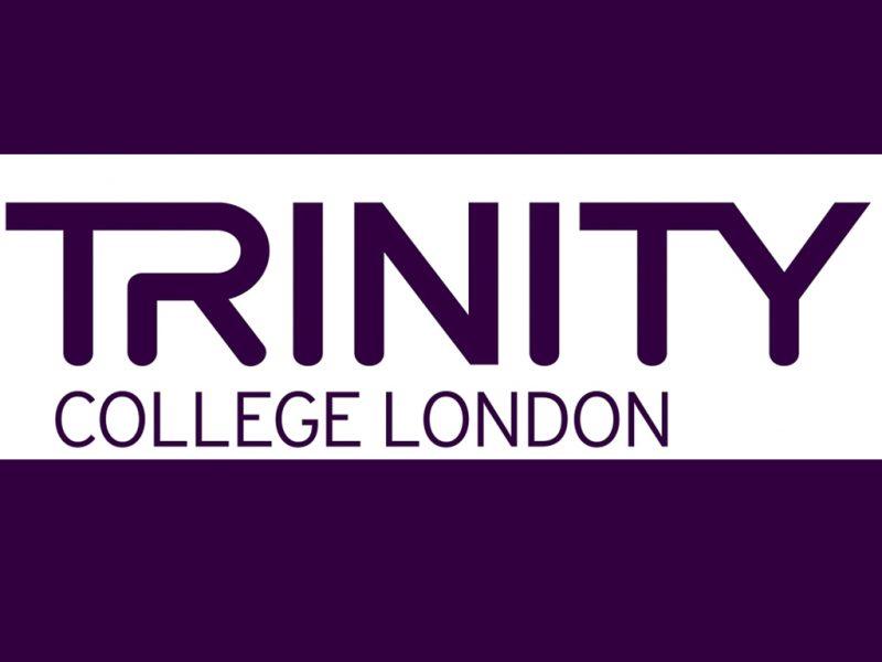 trinity-header